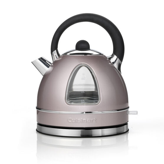 Traditional Kettle