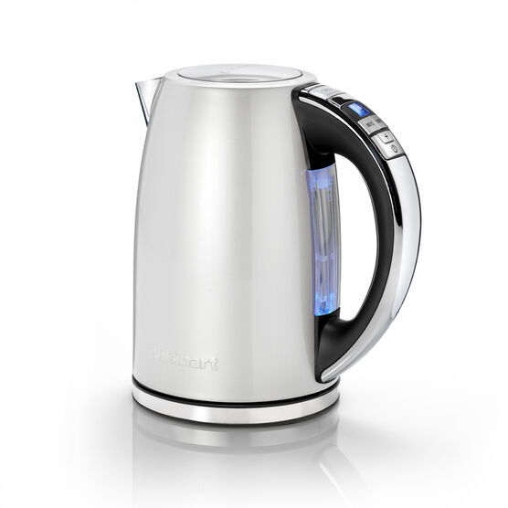 Multi-Temp Jug Kettle