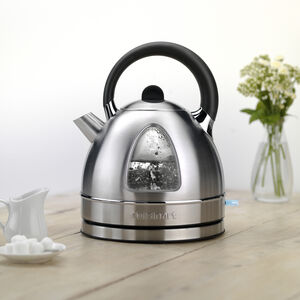 Signature Collection Traditional Kettle