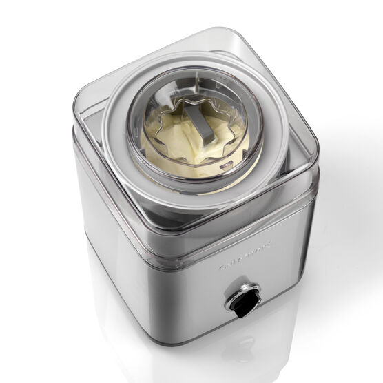 Ice Cream Maker 2L