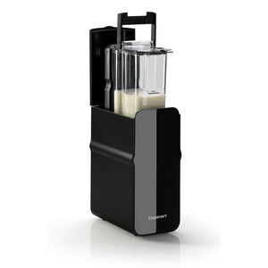 Veloce Coffee Machine