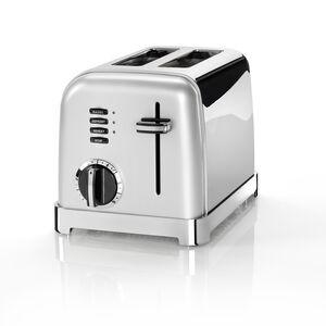 2 Slice Toaster